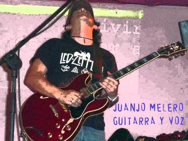 juanjo-guitarra-y-voz.jpg