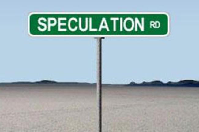 senal-especulacion