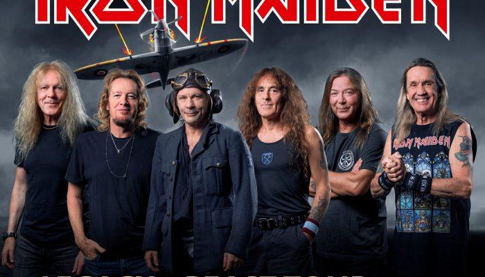 Iron-Maiden-2021-scaled