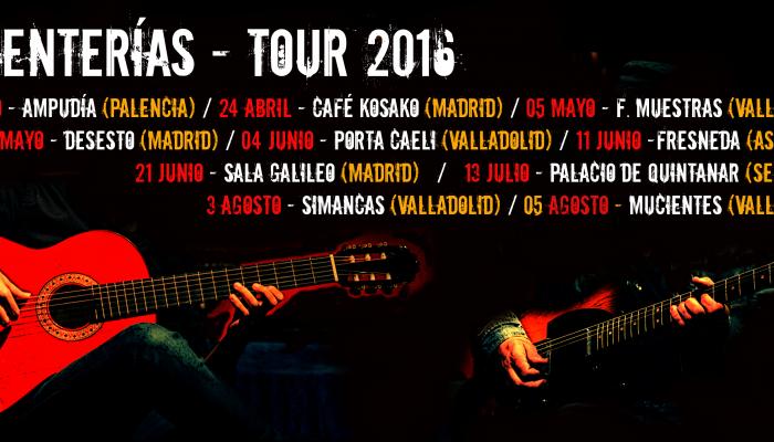 OCH-tour-2016-julio